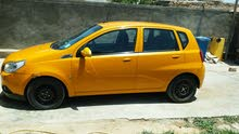 For sale Aveo 2009