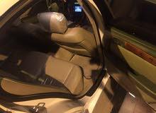 For sale 1999 White ES
