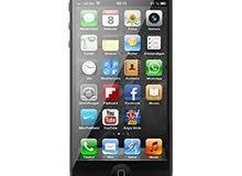 جوال ايفون 5 مستعمل