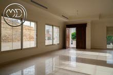 Best property you can find! villa house for sale in Dabouq neighborhood
