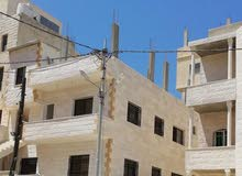 Villa for sale in Amman - Abu Nsair directly from the owner