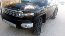2009 Used FJ Cruiser with Automatic transmission is available for sale