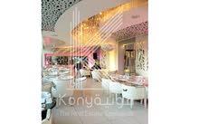 مطعم للبيع في موقع مميز في عمان