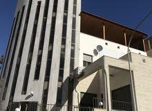 74 sqm  apartment for sale in Aqaba