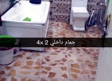 for sale an new apartment in Basra