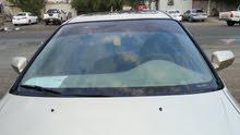 Honda Accord 2002 - Automatic