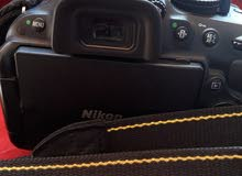 Nikon d5200 للبيع باعلى سعر