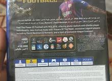 pes 2019 التعليق العربي سيدي
