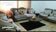 عمان جبل النصر ام النواره 4
