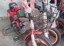 دراجات 12