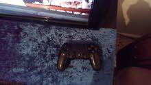 يد تحكم PS4 اصلية