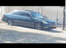 2014 Used LS with Automatic transmission is available for sale