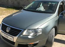 Used 2007 Volkswagen Passat for sale at best price