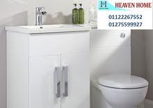 وحدات حمامات ، دريسنج روم  / عروض وتخفيضات   01122267552