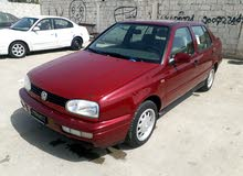 Jetta 1998 for Sale