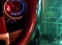 +200,000 km mileage Volkswagen Touareg for sale