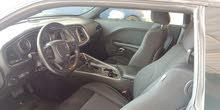 Dodge Challenger 2016 , Demon WIDEBODY Kit