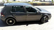 Used 2001 Volkswagen Golf for sale at best price
