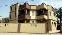 منزل للأيجار