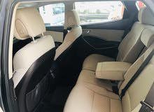 Hyundai Santa Fe Sport 2018 Imported, very good condition. for sale