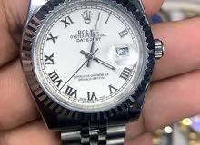 Rolex AAA 36mm
