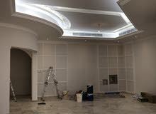 Interior Decore and Painting company RAK