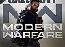modern warfare pc