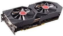 XFX RX 580 8 GB