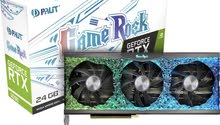 Palit GameRock RTX 3090