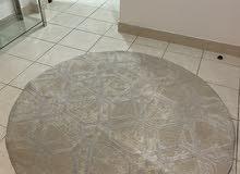cream carpet modren style