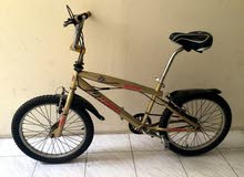 "BICYCLE for sale  Size is 20""  Urgent Selling"