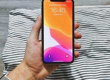 ايفون 11 64جيبي iphone 11 64GB