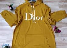 .... dior