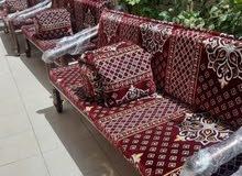 مركاز كويتي مع جلسات خدمة التوصيل مجاني