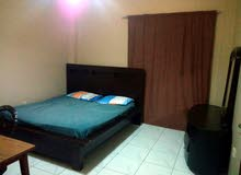 King size wooden bed and bed set for sale