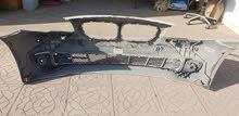 صدام بي ام دبليو 530 2011 - 2013