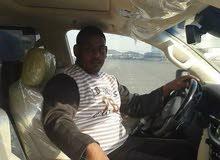 ابحث عن عمل سائق في الامارات
