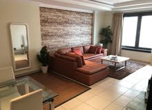 Astonishing FF 1 Bedroom apartment, Porto Arabia