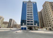 Dubai / Al-Nahda