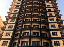 VIP Flat for rent in Salmiya block 10 in front of Salmiya Public Garden (Indian)