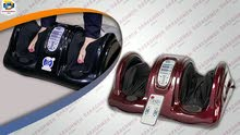 مساج قدمين foot massager