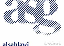 AL SAHLAWI GROUP - Advocates and Legal Consultants