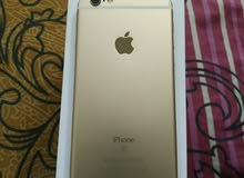 i phone 6s 32 gb same like a new mobile with complete box