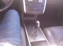 New Samsung 2009