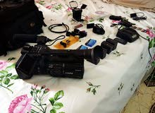 Available Used  camera for sale
