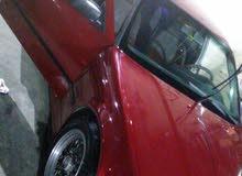 Gasoline Fuel/Power   BMW 320 1994