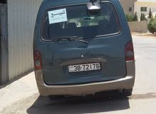 Best price! Hyundai H100 1996 for sale