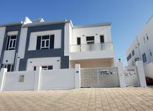 4 rooms Villa palace for sale in Bosher