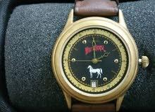 ساعة سويسري