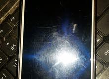 هاتف جالاكسي S4 مستخدم نظيف بسعر رهيب